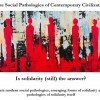 Call for Papers: The Social Pathologies of Contemporary Civilization