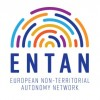 2nd ENTAN Conference: Non-Territorial Autonomy as an Instrument for Effective Participation of Minorities (Budapest, 24-25 September 2021)
