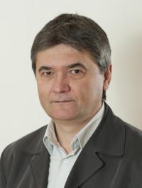 Eiler Ferenc