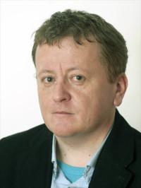 Horváth György