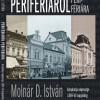 Megjelent az MTA TK Kisebbségkutató Intézet REGIO Könyvek sorozatának új kötete. Molnár D. István: Perifériáról perifériára. Kárpátalja népessége 1869-tól napjainkig