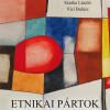 Megjelent: Etnikai pártok Kelet-Közép-Európában, 1989–2014