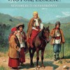 """Felsőoktatási segédkönyv és népismereti olvasókönyv a """"leghűségesebb nép""""-ről"""