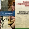 Könyvbemutató 2019. november 18-án a Balassi Intézet - Collegium Hungaricumban