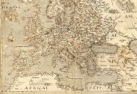 Hadiszállítás Magyarországon a kései rendiség idején, 1711-1848