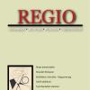 MEGJELENT A REGIO 2017. ÉVI 3. SZÁMA