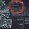 Az első bécsi döntés. A Felvidék és Kárpátalja zsidó lakossága 1938-1939-ben