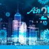 25th Annual ASN World Convention