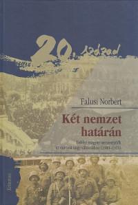 A Kriterion Kiadó új kiadványai