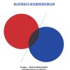 Miran Komac és Vizi Balázs szerkesztésében megjelent a Bilaterális kisebbségvédelem: A magyar-szlovén kisebbségvédelmi egyezmény háttere és gyakorlata c. kötet