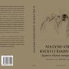 Dénes Iván Zoltán (szerk.): Magyar-zsidó identitásminták II. Egyéni és kollektív önmeghatározások