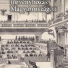 Nemzetiségek és törvényhozás Magyarországon
