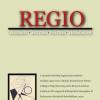 Megjelent a REGIO 2020/2. száma