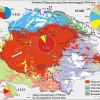 Nemzetiségi viszonyok a trianoni békeszerződéssel elcsatolt területeken