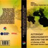 Levente Salat - Sergiu Constantin - Alexander Osipov - István Gergő Székely (szerk.): Autonomy Arrangements around the World: A Collection of Well and Lesser Known Cases