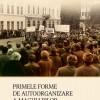 Nándor Bárdi – Attila Gidó – Csaba Zoltán Novák(editori): Primele forme de autoorganizare a maghiarilor din România: 1989–1990