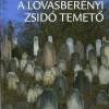 A lovasberényi zsidó temetõ
