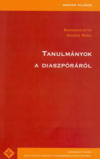 Tanulmányok a diaszpóráról