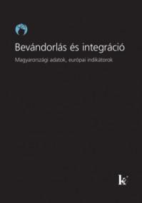 Bevándorlás és integráció